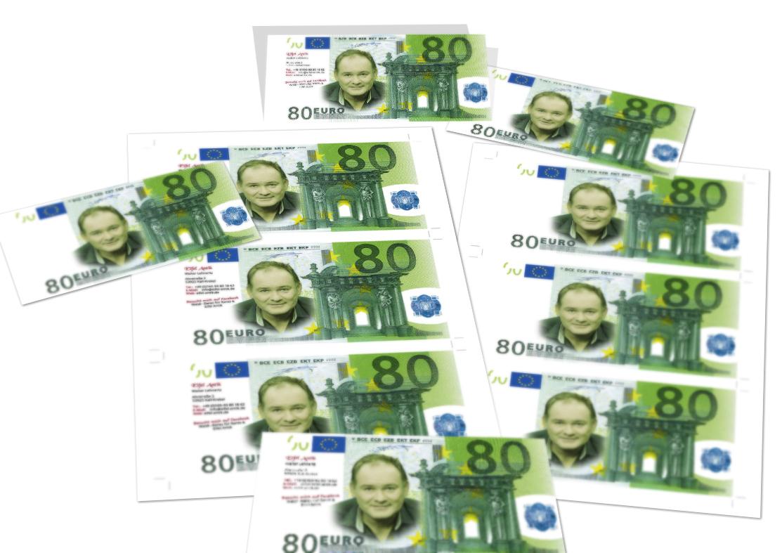 80 euro - photo #21